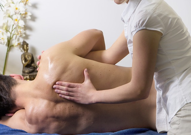 Massage therapy Healing Techniques Most People use today
