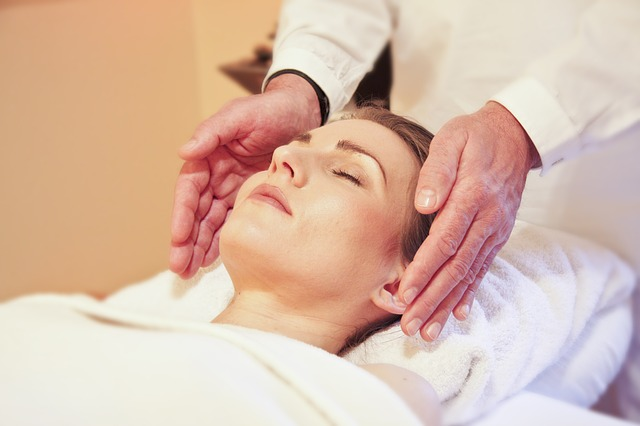 Reiki Healing Techniques Most People use today