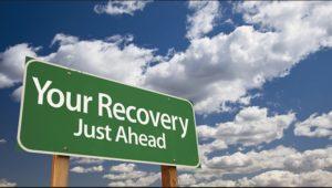 Six Vital Tips For Drug Addicts Seeking Rehab