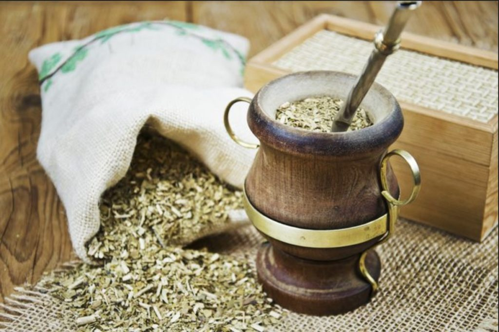 Does Yerba Mate Cause An Upset Stomach Or Not