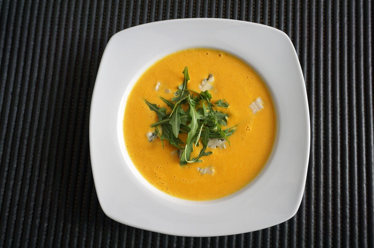 Delicious Keto Queso Soup